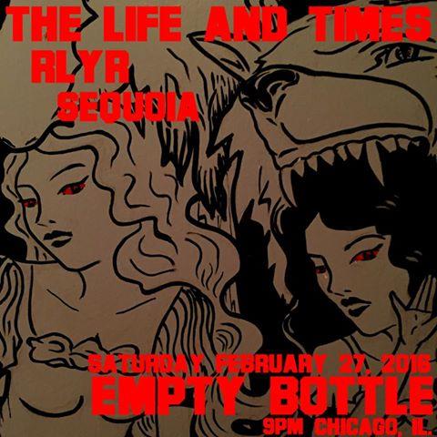 empty_bottle