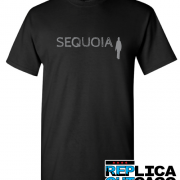 comp_sequoia_black_web