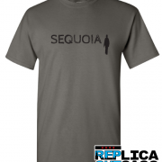 comp_sequoia_charcoal_web