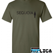comp_sequoia_militarygreen_web