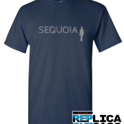 comp_sequoia_navy_web