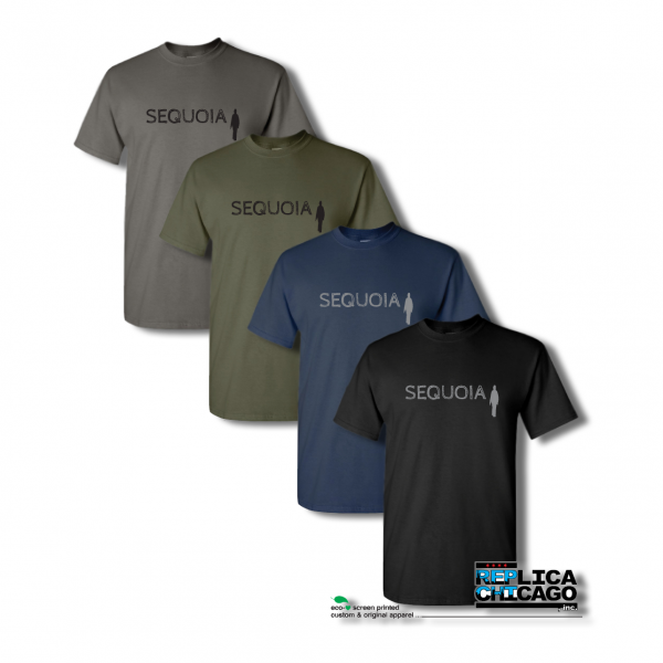 sequoia_logo_tee_4up